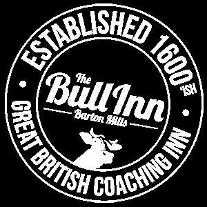 The Bull Inn, Barton Mills