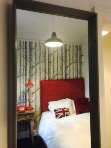 Room 6 Barton Mills