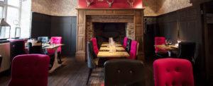 Fresh food Pub & Restaurant - Steaks & Sunday Roasts