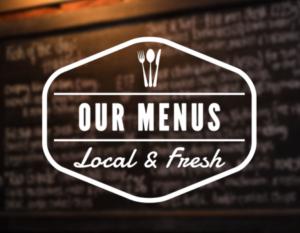 Fresh food Pub & Restaurant